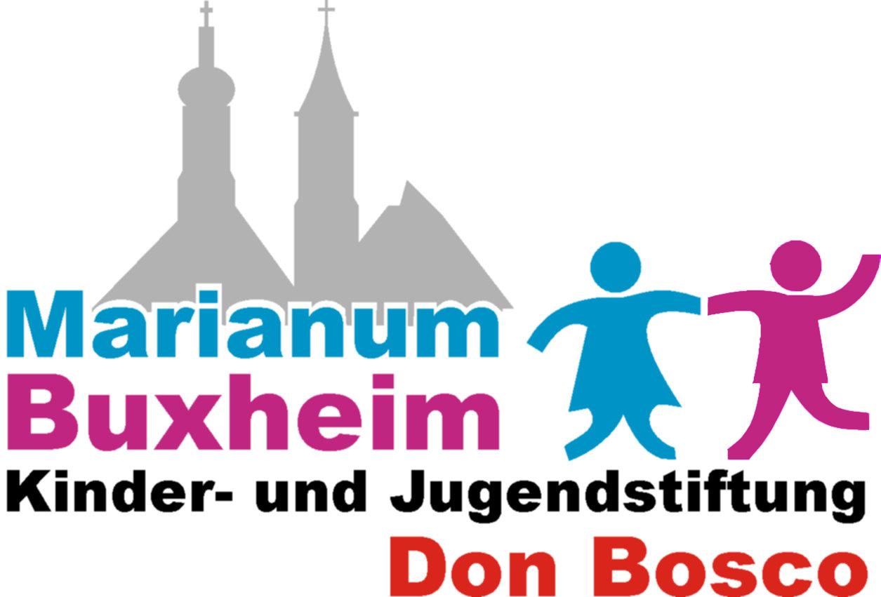 Stiftung Marianum