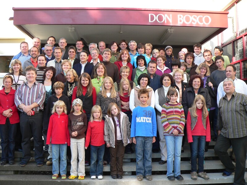 Freundeskreis2008Beromuenster034