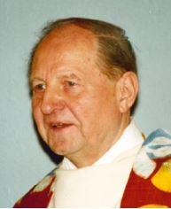 P Mueller Herbert SDB